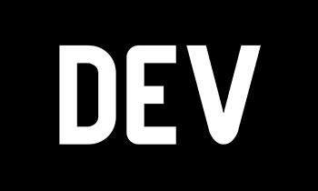 Dev.to
